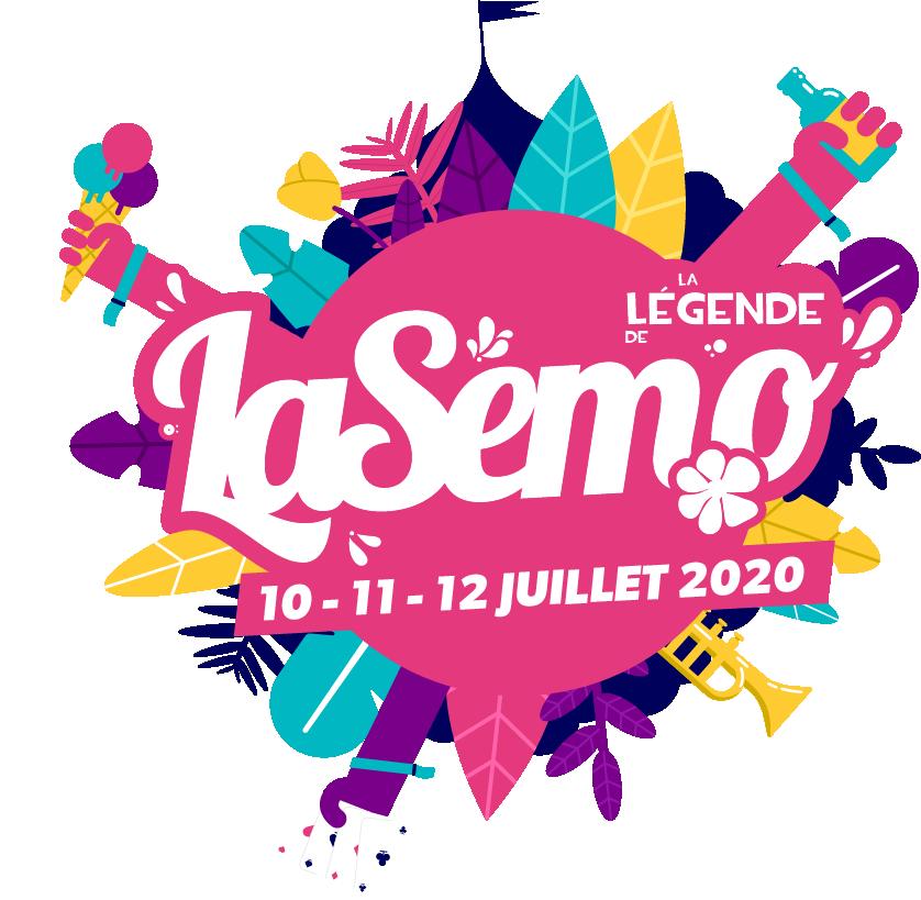 logo LaSemo